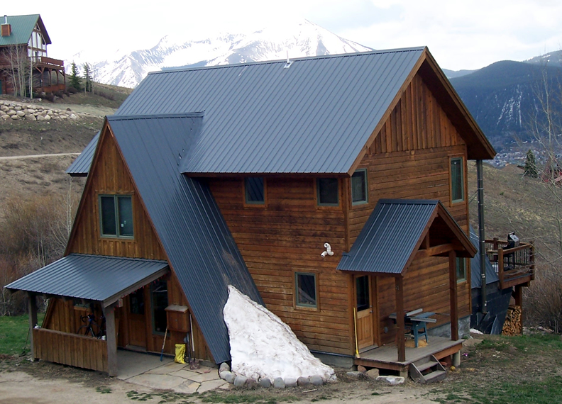 addition-to-existing-a-frame-smith-residence-mt-crested-butte