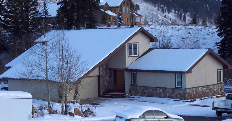 dietrich-residence-crested-butte-south