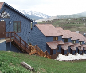 castle-ridge-condominiums-mt-crested-butte