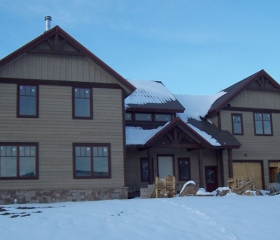 haskell-residence-crested-butte-south