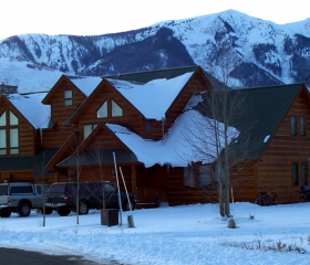 singleton-duplex-crested-butte-south